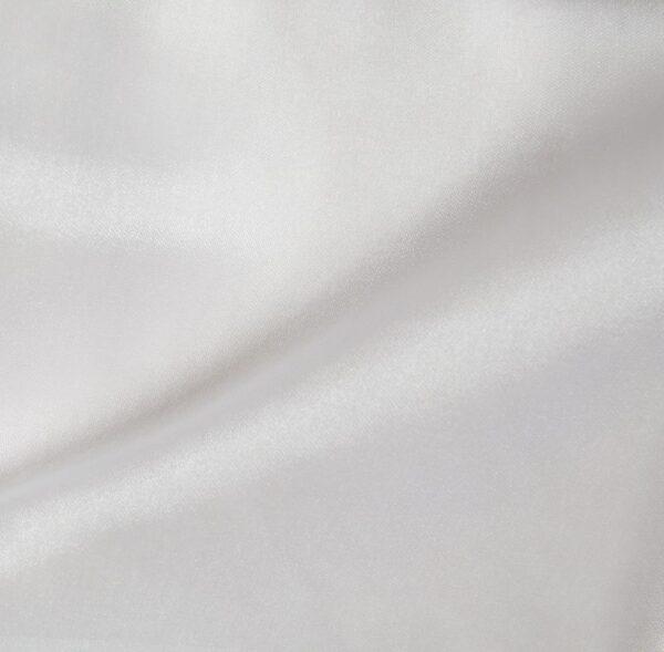 Ткань ADELE 001 SOUFFLE