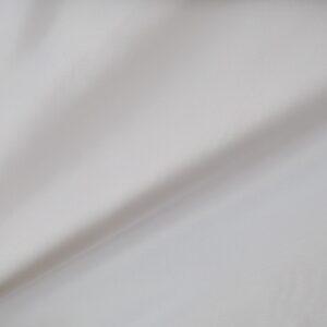 Ткань AMY 004 SOUFFLE