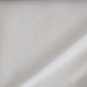 Ткань BRISE 001 SOUFFLE