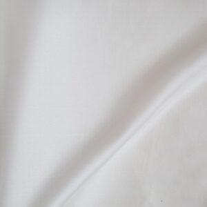 Ткань BRISE 007 SOUFFLE