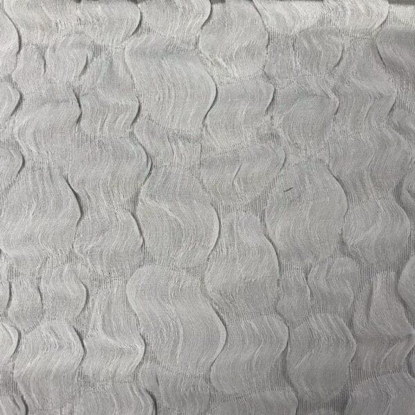 Ткань BUBBLES AQUA GUSTO