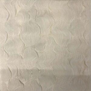 Ткань BUBBLES CREAM GUSTO