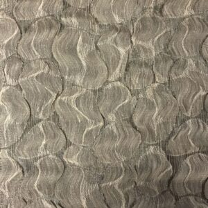 Ткань BUBBLES SHADE GUSTO