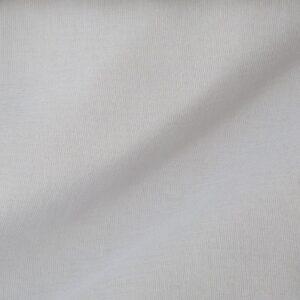 Ткань CARAVAGGIO 004 SOUFFLE