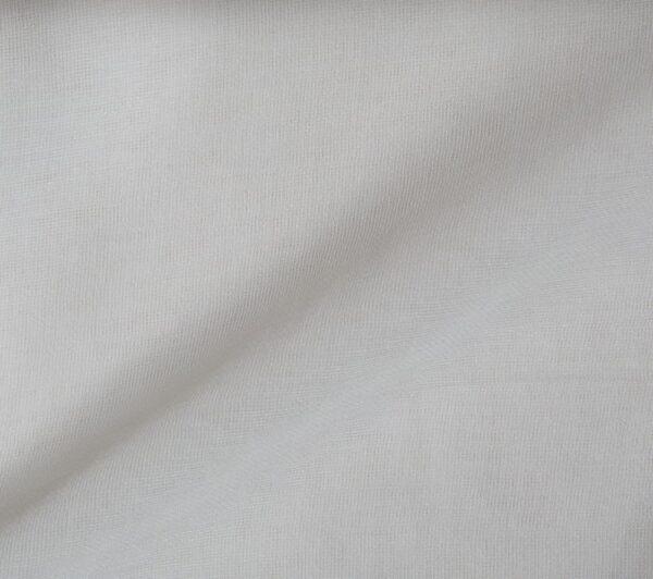 Ткань CARAVAGGIO 005 SOUFFLE