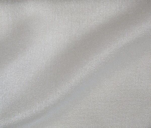 Ткань DAMON 001 SOUFFLE