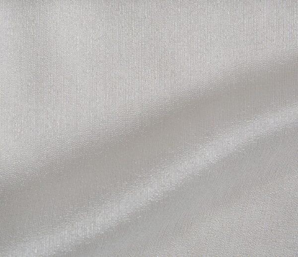 Ткань DAMON 002 SOUFFLE