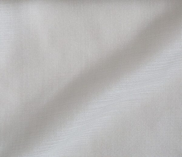 Ткань EVA 002 SOUFFLE