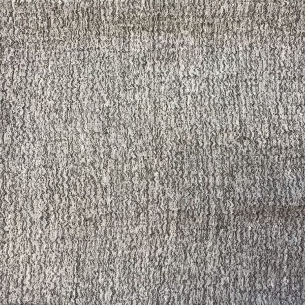 Ткань FRANCISCO OMBRA GUSTO