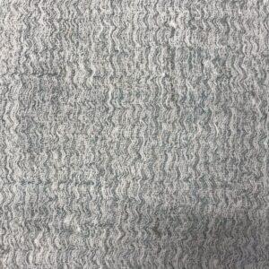 Ткань FRANCISCO SMOG GUSTO