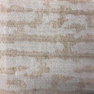 Ткань FRANCY ANTICO GUSTO