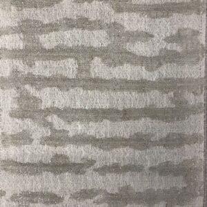 Ткань FRANCY SILVER GUSTO
