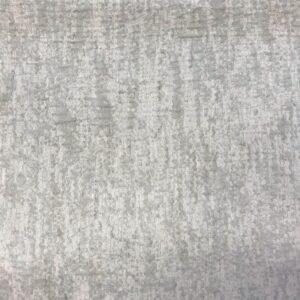 Ткань FRANK FONTE GUSTO
