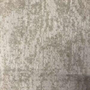 Ткань FRANK SILVER GUSTO