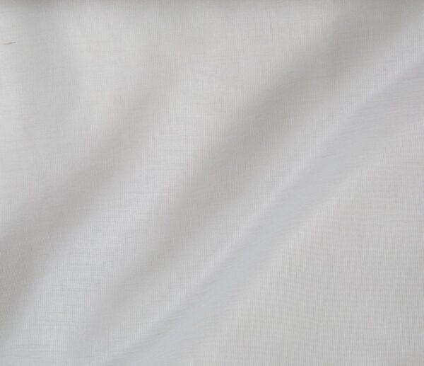 Ткань GEA 003 SOUFFLE