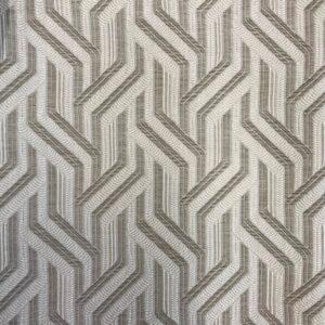 Ткань GINO IVORY GUSTO