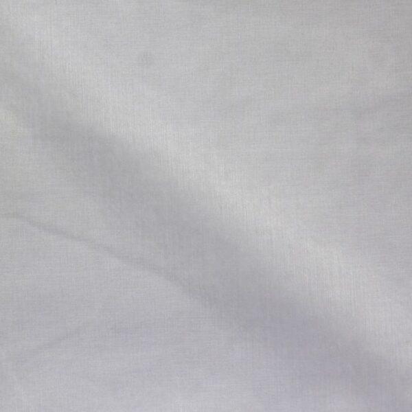 Ткань GOCCIA 002 SOUFFLE