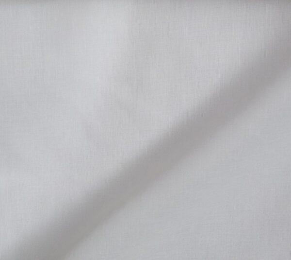 Ткань GOCCIA 003 SOUFFLE