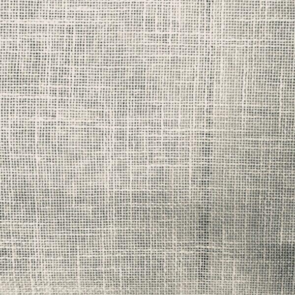 Ткань GRETA CENERE GUSTO
