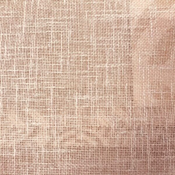 Ткань GRETA CIPRIA GUSTO