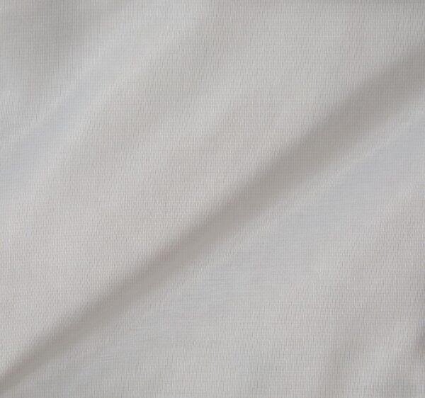 Ткань GRETEL 003 SOUFFLE