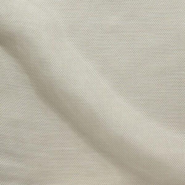 Ткань KAREN 003 SOUFFLE