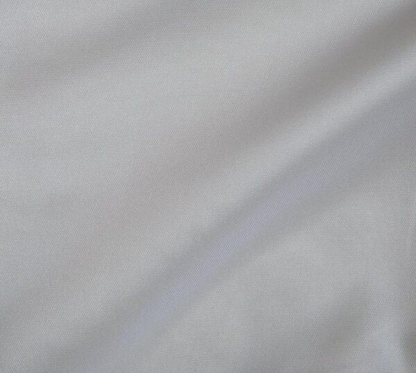 Ткань LOU 001 SOUFFLE