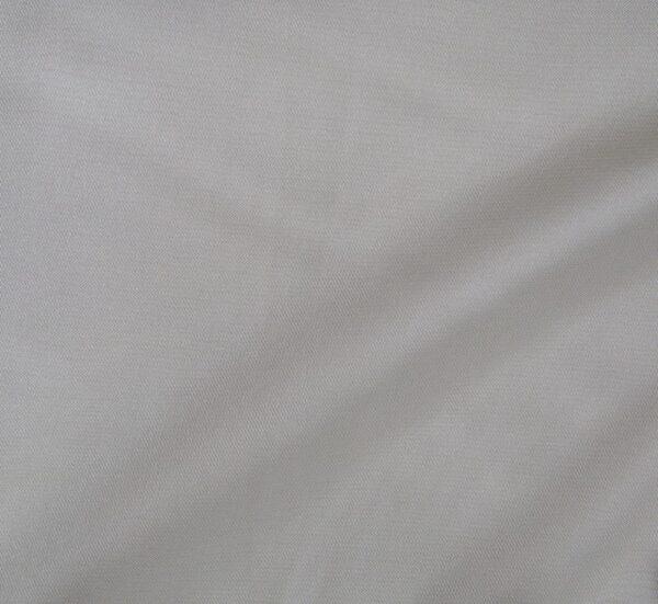 Ткань LOU 002 SOUFFLE