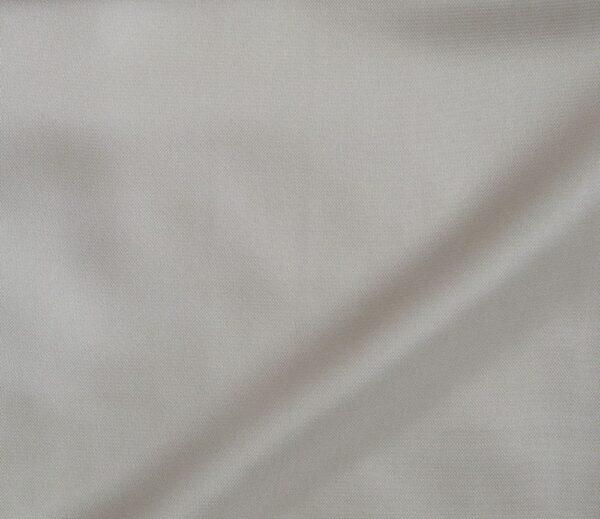 Ткань LOU 003 SOUFFLE