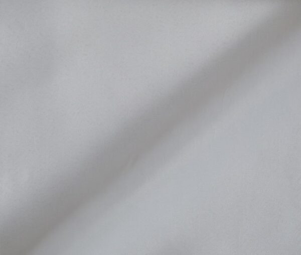 Ткань MARLEY 002 SOUFFLE