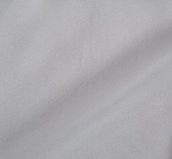 Ткань MUSA 001 SOUFFLE