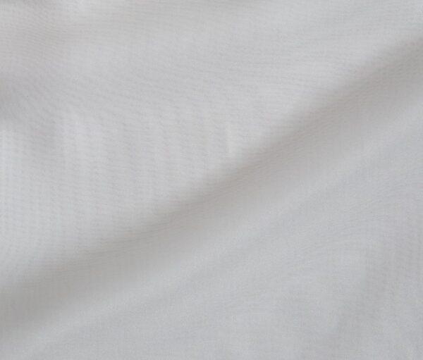 Ткань MUSA 003 SOUFFLE