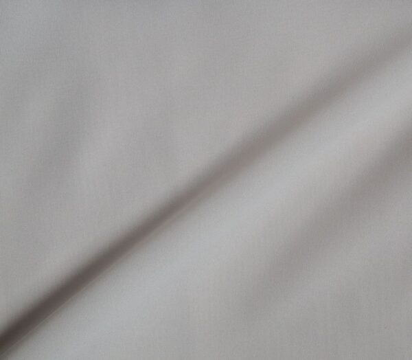 Ткань OTELLO 002 SOUFFLE