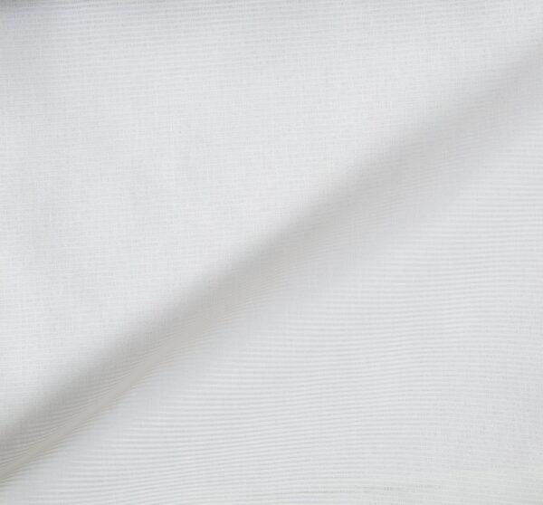 Ткань REY 006 SOUFFLE