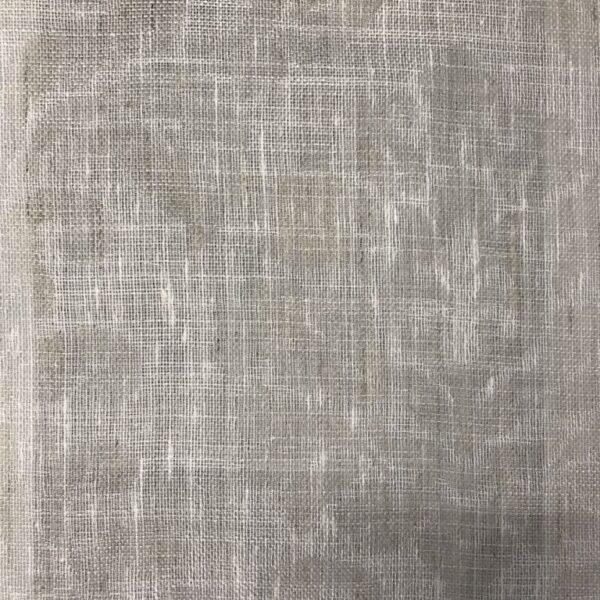 Ткань SOFFUSO SILVER GUSTO