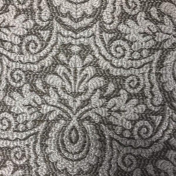 Ткань SOFI IVORY GUSTO