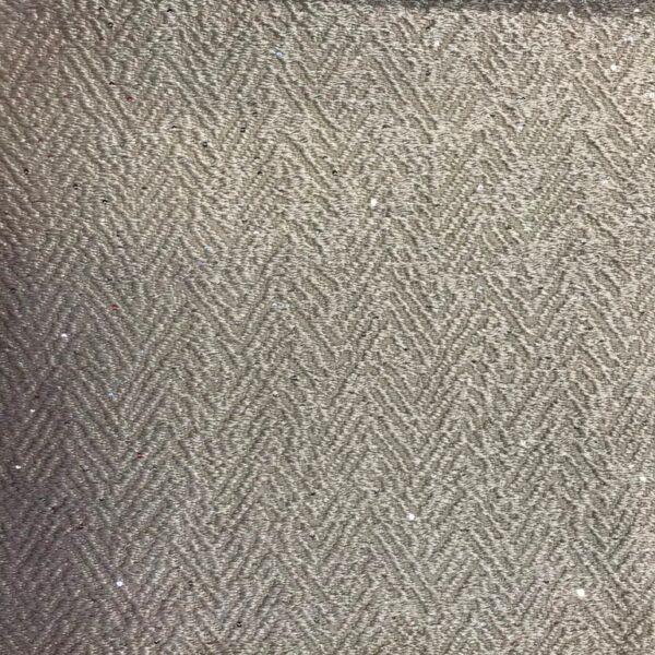 Ткань SPARKLY BEIGE GUSTO