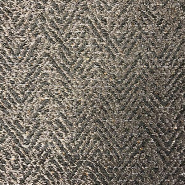 Ткань SPARKLY SHADE GUSTO