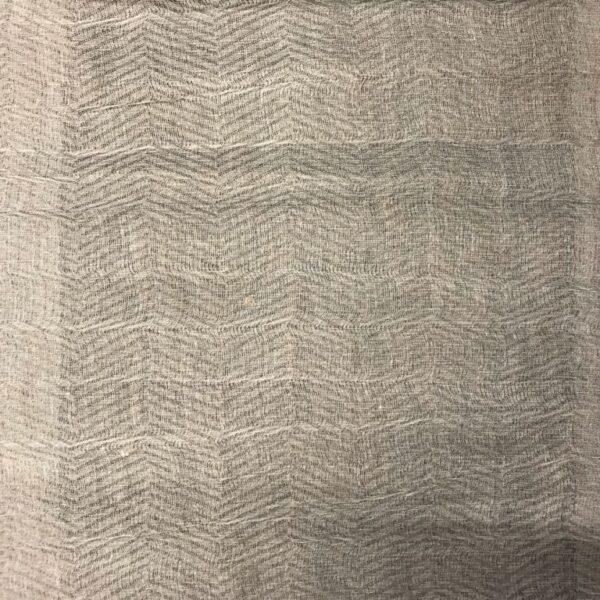 Ткань VALLI SHADE GUSTO
