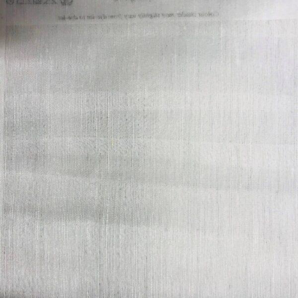 Ткань VALLI WHITE GUSTO