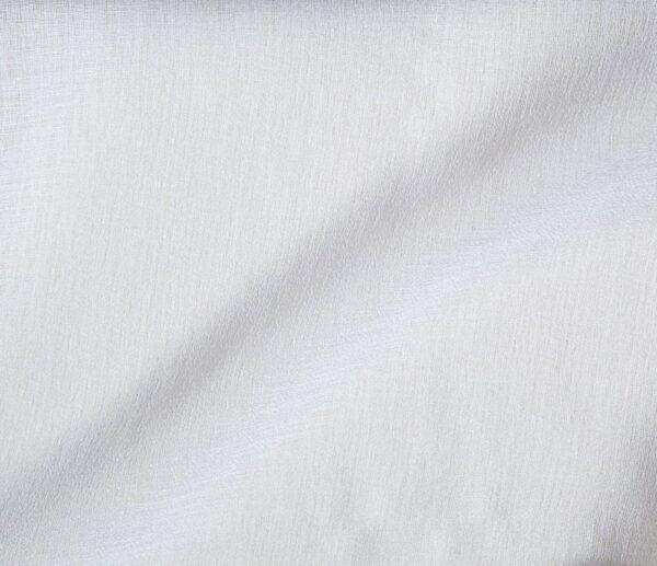 Ткань ZAGABRIA 001 SOUFFLE