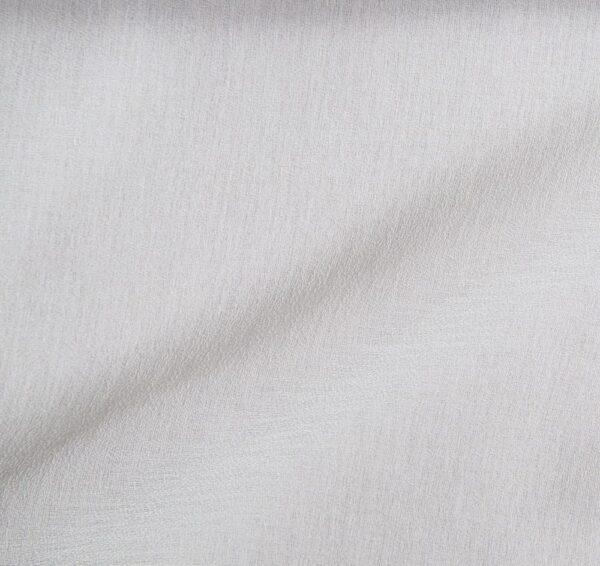 Ткань ZAGABRIA 002 SOUFFLE