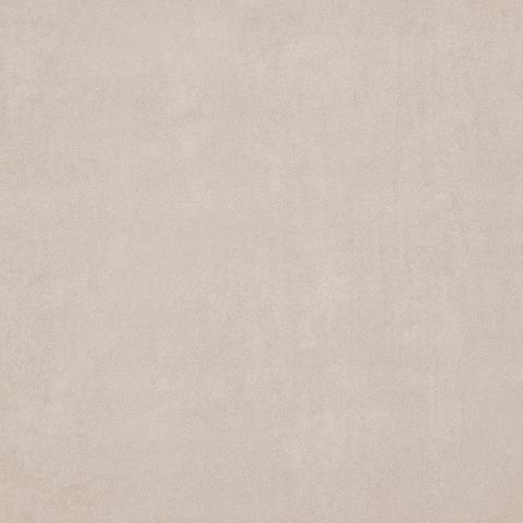 Ткань Aspero 14 Gargoyle