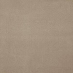 Ткань Aspero 17 Sepia