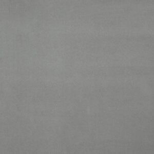 Ткань Aspero 18 Truffle