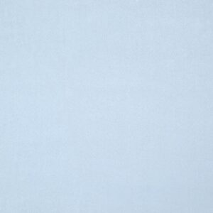 Ткань Aspero 28 Fog