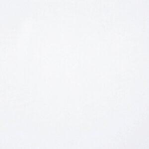 Ткань Aspero 31 Marshmallow