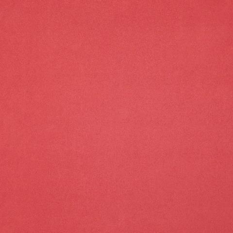Ткань Aspero 56 Tomato