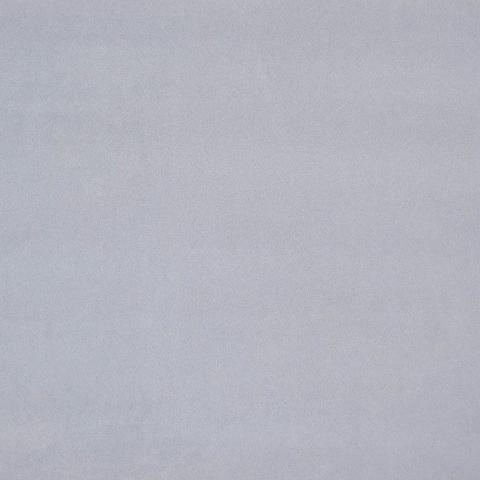 Ткань Aspero 76 Charcoal