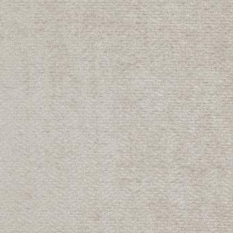 Ткань Charade Flip 01 Pumice